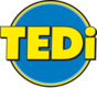 Logo TEDi GmbH & Co. KG in Recklinghausen