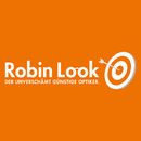 Logo Robin Look GmbH in Recklinghausen